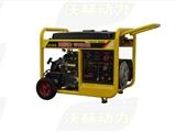 镇江450a发电机电焊机两用机