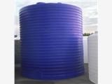 20吨立式平底水箱