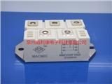 供应全新三相整流桥MD130S12M3 MD200S08M5