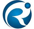 泉州市天志智能科技有限企业Logo