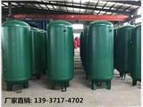 博爾塔拉空氣儲氣罐廠家價格