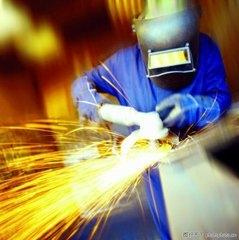 辽宁沈阳市碳化物堆焊耐磨药芯焊丝生产厂家