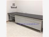 深圳实验台 实验室工作台 实验桌  化验桌 化验室工作价格