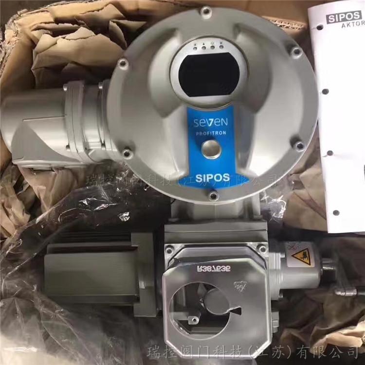 西博思SIPOS电动实行器电源板R786591PBF/V2官方供应