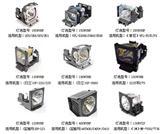 投影机安装 幕布安装 专业安装投影机设备