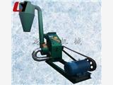 多功能柴油秸稈粉碎機 50型稻谷秸稈粉碎機供應商