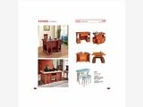直销卧室全铝衣柜防潮整体洗衣柜家具成品定制