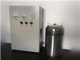 兰州水箱自洁消毒器安装方法