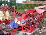 萤石矿浮选设备厂家,萤石矿与脉石的浮选分离技术与设备