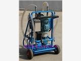 净化设备PFC8314-100-Z-KNx润滑油替代PFC8314