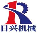 南京日兴卡特工程机械有限企业