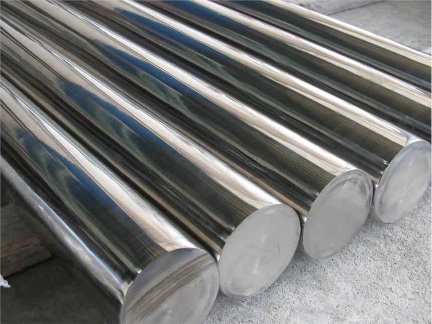 销售SUS420J2不锈铁圆棒板材
