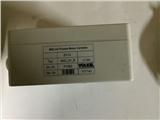 JUMO传感器902930/20-596-1006-2-6-400-1-10-000/000