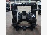 厂家供应气动隔膜泵BQG350/0.2北京直销2寸口径矿用气动潜水泵