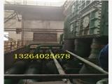 玉林储油罐清洗资质,靠谱板式换热器维修/清洗公司