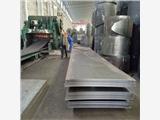葫芦岛JFE-EH360耐磨钢板厂家销售
