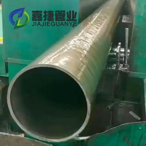 惠州102x4精拉管现货 20#精拉管厂家