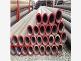 直径89×9合金无缝钢管每米多少公斤