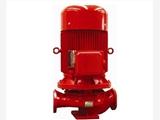 潍坊 污水泵  脱硫泵 消防泵 循环泵 自吸泵 潜水泵