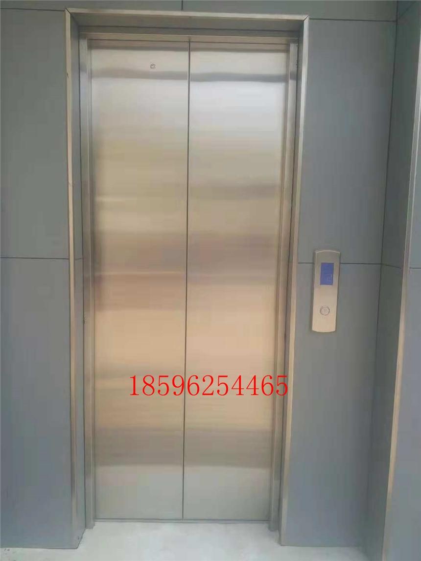 山东杂物电梯生产商-欣达电梯专业的杂物电梯-餐梯-别墅梯厂家