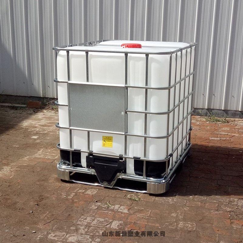 IBC吨桶1000升塑料桶1升-1000升各型号塑料桶100多个产品欢迎选购