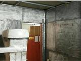 呼伦贝尔CR室铅玻璃观察窗洞口防护