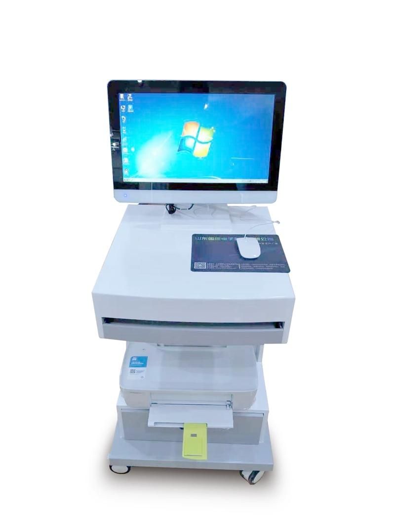 超声波骨密度仪 骨密度仪价格 骨密度分析仪品牌 骨密度测量仪