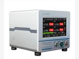 医疗穿刺器气密性检测仪使用方法及气密性检测技术
