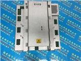 SGM7G-30A7C6C扁平伺服电机