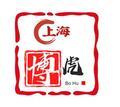 上海博虎实业有限企业