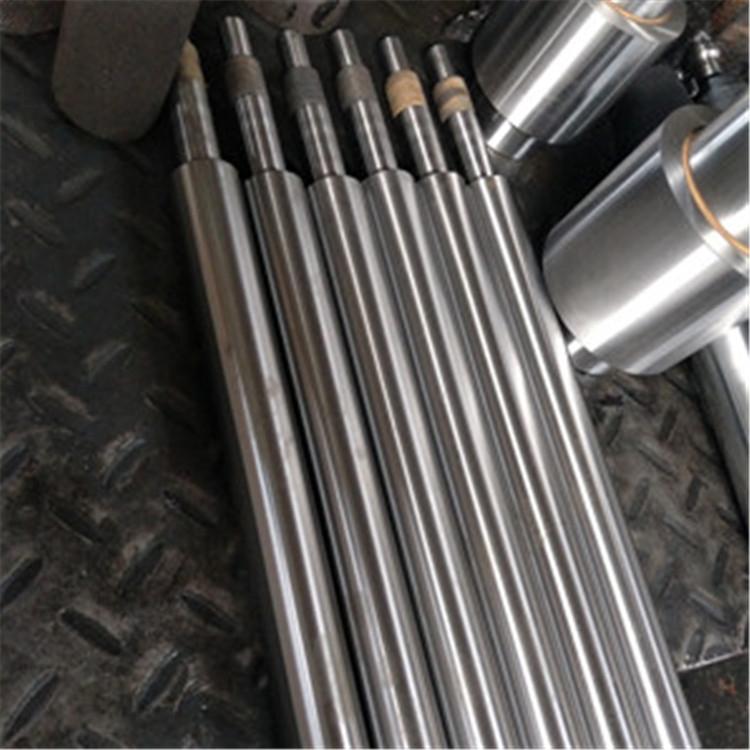 2047 3062 2562 轴承位测试棒 轴承座检验棒