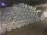 河北沧州华章橡塑板一吨多少钱