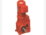 衡水PLF120-40减速机尺寸生产厂家