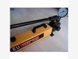EUPRESS超高压手动泵PML-16288