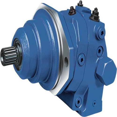 REXROTN力士乐A11VO60LRDS/10R-NSC12K02柱塞泵现货