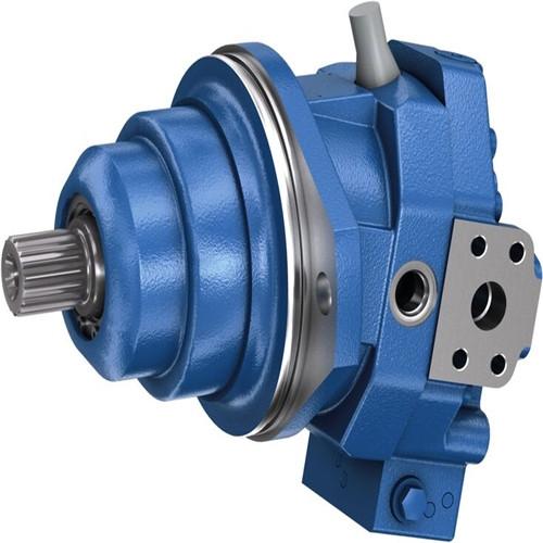 REXROTN力士乐A10VG45EZ2DM1/10R-XXC15N005EP-柱塞泵现货
