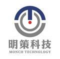 上海明策电子科技有限企业