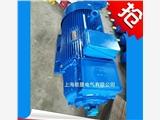 四川省起重冶金电机 5.5KW绕线式电机绕线冶金起重电机YZR160M1-6