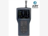 Airy P231 Remote Particle Counter/Airy P231远程粒子计数器