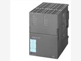 西门子通讯模块6GK7 343-1GX30-0XE0