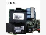 德马格葫芦电路板 德马格DC-15控制电路板77306045