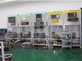 西门子840D伺服数控系统电源维修