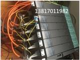 西门子6SL3120驱动器专业维修