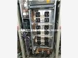 西门子6SE7032变频器维修,6se7032故障维修