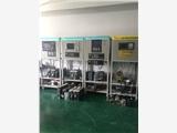 维修 西门子数控系统  西门子数控系统维修 数控系统维修