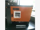 库卡机器人维修保养,示教器维修控制器维修