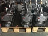 NB4-G50F内啮合齿轮泵