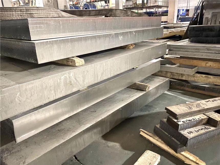 高品质1012合金钢性能 1012合金钢批发