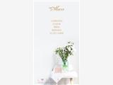 """诗澜国际爱的故事Me系列卫生巾,从""""爱""""出发,让世界更温暖"""