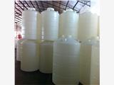 黃浦3噸塑料水塔價格